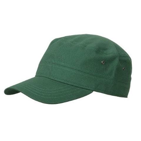 ec1f26f7ae789 MB Caps Premium Kids Army Cap Military Style Hat